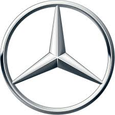 mercedes financial customer service number mercedes usa reports best year with 2016 sales of