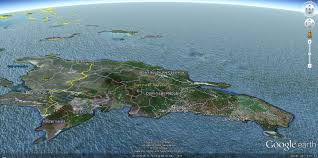 World Map Dominican Republic by Google World Maps Dominican Republic Wiring Get Free Images