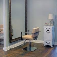 Hair Salon Interiors Best Accessories 25 Best Hair Salon Images On Pinterest Commercial Design Design