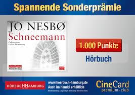 Kinopolis Bonn Bad Godesberg Cinecard Bonussystem U2013 Prämien Und Privilegien U2013 Kinocenter Gießen