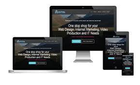 top web design ecommerce services in kitchener waterloo upxcel responsive web design