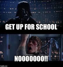 Disney Star Wars Meme - luxury star wars disney meme kayak wallpaper