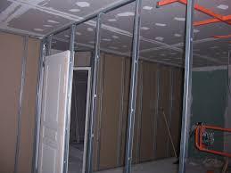 Maison En Bois Interieur Aménagement Intérieur Maison Ossature Bois U2013 Construction Blog