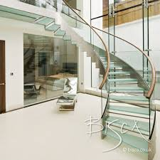 staircase design gallery bisca staircases