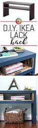Ikea Restyle Modern Hollywood Regency by 106 Best Awesome Ikea Hacks And Projects Images On Pinterest