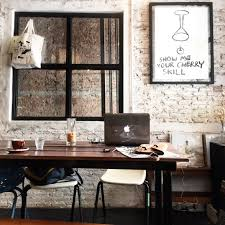 coffee shop in new york best coffee shops in bangkok for the confused traveler