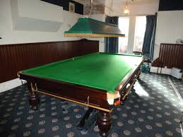 pool table light size more pro lighting fitted recover full size snooker table and new