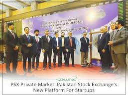 This Pakistani Startup Helps You Top 5 Most Promising Startups From Pakistan