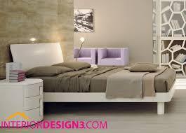 modern italian bedroom furniture decorate my house