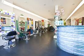 london u0027s best free haircuts cheap haircuts time out london