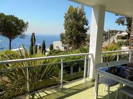 Beautiful Apartments Roses Canyelles Beautiful Apartments With Magnificent Sea Views