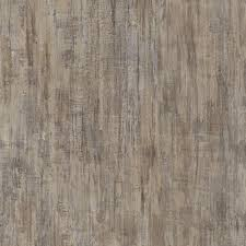 Home Dynamix Vinyl Floor Tiles by Allure Isocore The Home Depot