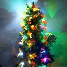compare prices on thanksgiving tree shopping buy low price