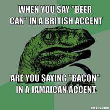 Accent Meme - guess the accent game the sec