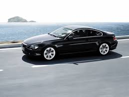 bmw 745i coupe bmw 7 series best images collection of bmw 7 series