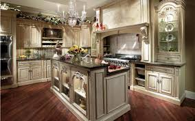 white country kitchen cabinets kitchen country kitchen design wonderful country kitchen