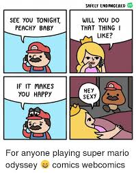 Super Mario Memes - 25 best memes about super mario odyssey super mario odyssey