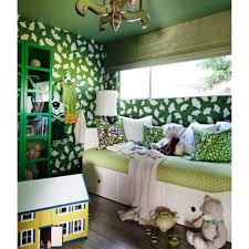 bedroom apple green paint for bedroom laundry room colors green