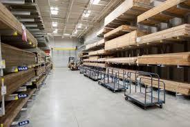 home depot hyannis ma black friday deals insulation blower rental good option for diy