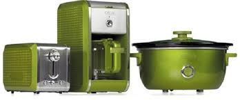 lime green kitchen canisters lime green kitchen decor reviews 2014 a listly list