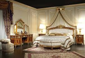 Bedroom Furniture Interior Design Traditional Bedroom Furniture Wood Bedroom Furniture Master