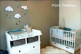 conforama chambre enfant chambre enfant 2 ans lit lit bebe 2 ans conforama thecrimson co