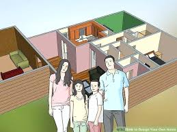 design your own house game design ur own house ryanbarrett me