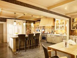 Kitchen Design Traditional Our Most Beautiful Kitchens Traditional Home