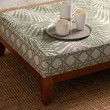 Commercial Upholstery Fabric Manufacturers Warwick Fabrics U0027aspire Marine U0027 Rapt Upholstery Transformation
