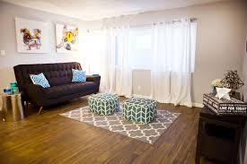 Cheap Laminate Flooring Las Vegas Skyline Parc Las Vegas See Pics U0026 Avail