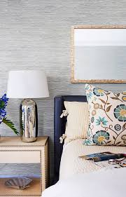 Room Wall Colors A Summery Home In Florida Home Decorating Ideas