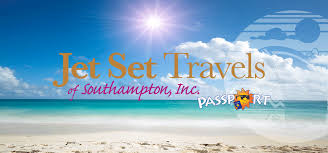 Vacation Locations 3 American Vacation Locations You Should Experience With Your