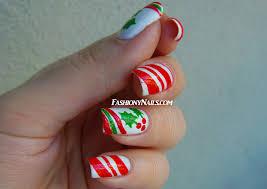 fashiony nails beauty blog december 2012