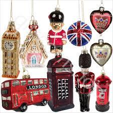 gisela graham christmas decorations ebay