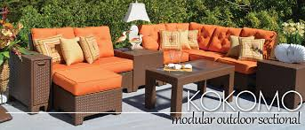 High Quality Patio Furniture Leader Patio Furniture