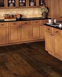 hallmark rustler maple chaparral hardwood ch7mrus1 hardwood