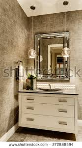 Design House Vanity Bathroom Vanity Stock Images Royalty Free Images U0026 Vectors