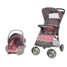 Michigan best travel system images Cosco lift stroll travel system car seat and jpg