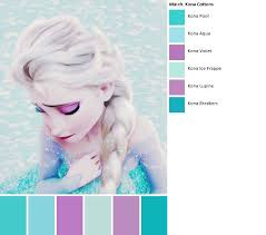 fancy design frozen paint colors colors from chip it by sherwin
