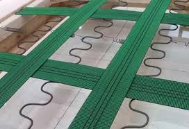 Rubber Upholstery Webbing Aliexpress Com Buy 10 Meters Lot Upholstery Webbing Latex