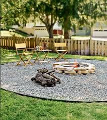 How To Build Your Own Firepit Build Your Own Firepit Quarto Homes
