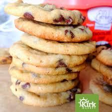 kirk market eatpastry makes 100 vegan chocolate chip facebook