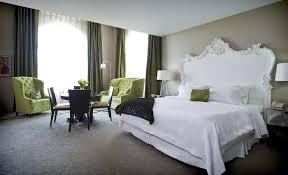 hotel rooms mansion on forsyth park savannah