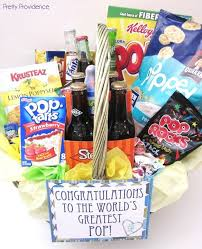 s day gift baskets fathers day gift basket ideas mforum
