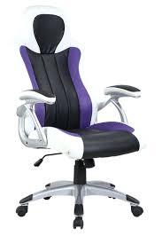 Desk Chair Cushion Purple Office Chair U2013 Adocumparone Com