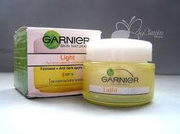 light moisturizer for sensitive skin light moisturizer for sensitive skin la moisturizing cream lefula top