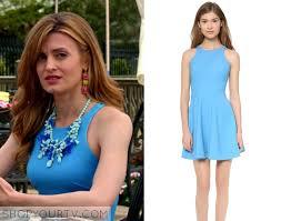 shop your tv royal pains season 6 episode 6 paige u0027s blue fit