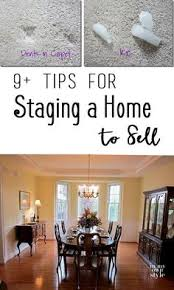 2497 best Affordable DIY Decorating Ideas images on Pinterest in