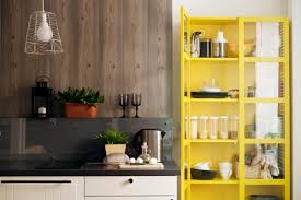 modern kitchen cabinet storage ideas 20 kitchen organization ideas to maximize storage space