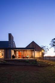 eco house design trentham 100 self sufficient house design luxury eco home